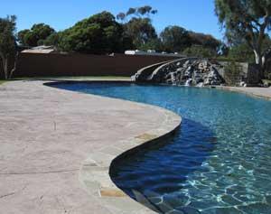 In-Deck-pool-finish