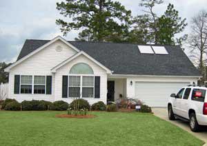 solar hot water house.jpg